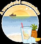 House Of Pixelpainting das Forum für die Pixelkunst Drink_sea